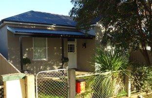 Picture of 194 Gurwood St, Wagga Wagga NSW 2650