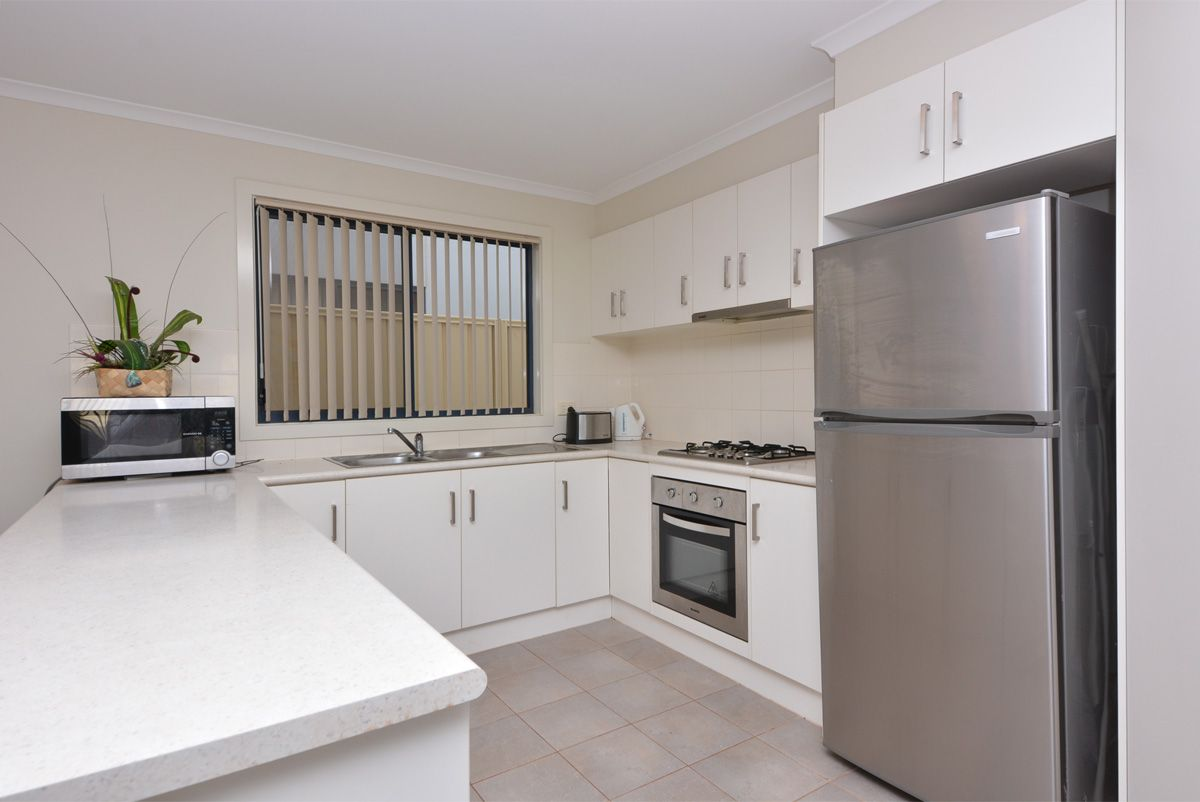 3 Barrie Robran Gate, Whyalla Norrie SA 5608, Image 1