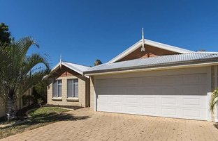 Picture of 19 Grantham Place, Carlisle WA 6101