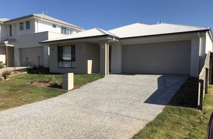 Picture of 12 Coen Street, Thornlands QLD 4164