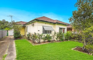 Picture of 174A Harrow Road, Auburn NSW 2144