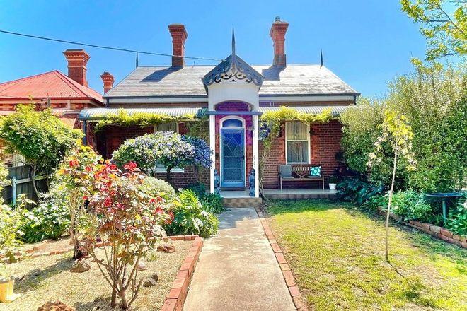 Picture of 518 Auburn Street, GOULBURN NSW 2580