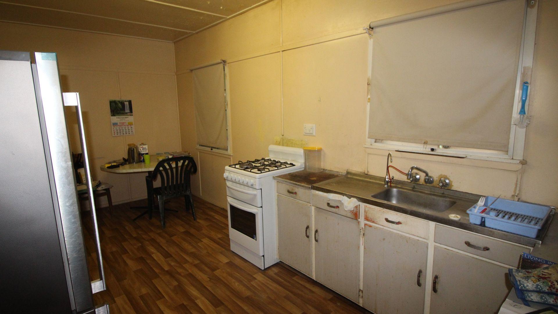 56 Ardentallen Road, Enoggera QLD 4051, Image 2