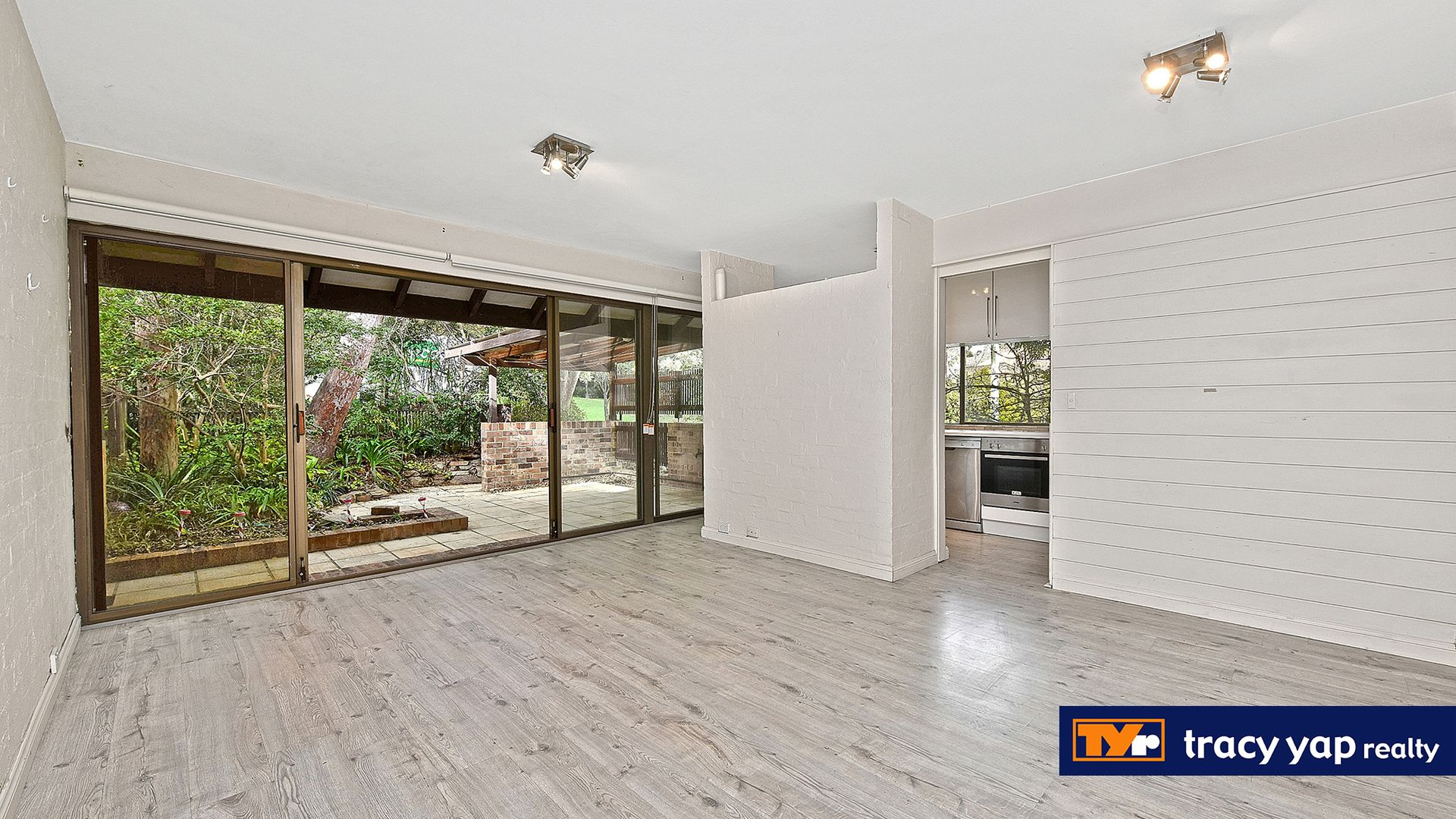 1/30 Busaco Road, Marsfield NSW 2122, Image 1