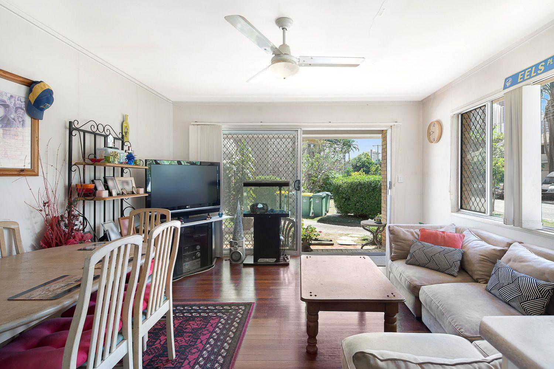 1/8 Leonard Avenue, Surfers Paradise QLD 4217, Image 1