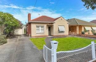 Picture of 54 Murray Street , Albert Park SA 5014