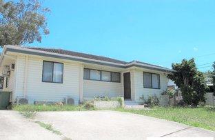 23 Deller Street, Cabramatta NSW 2166