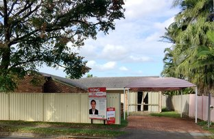 Picture of 433 Mains Road, Macgregor QLD 4109