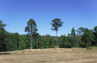Picture of Lot 126 Arborfive Road, Glenwood QLD 4570