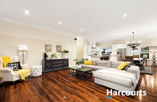 Picture of 16 Pendle Street, Box Hill VIC 3128