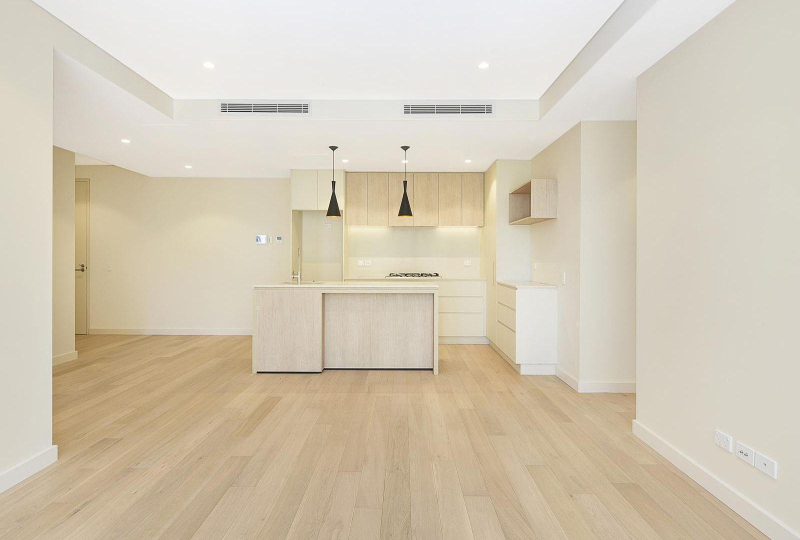 C414/2 Livingstone Avenue, Pymble NSW 2073, Image 2