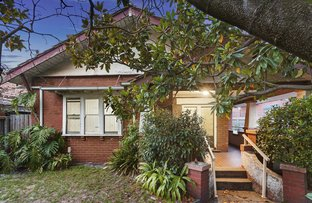 Picture of 15 John Street, Malvern East VIC 3145