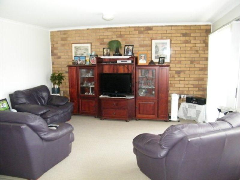 1 & 2/18 Heeney Street, Chinchilla QLD 4413, Image 1