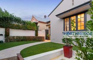 Picture of 4 Roy Street, Mount Lawley WA 6050