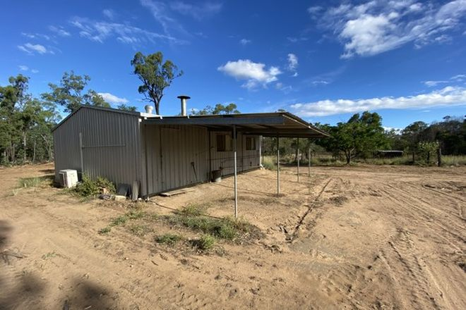 Picture of 33 Camellia Court, MILLMERRAN DOWNS QLD 4357