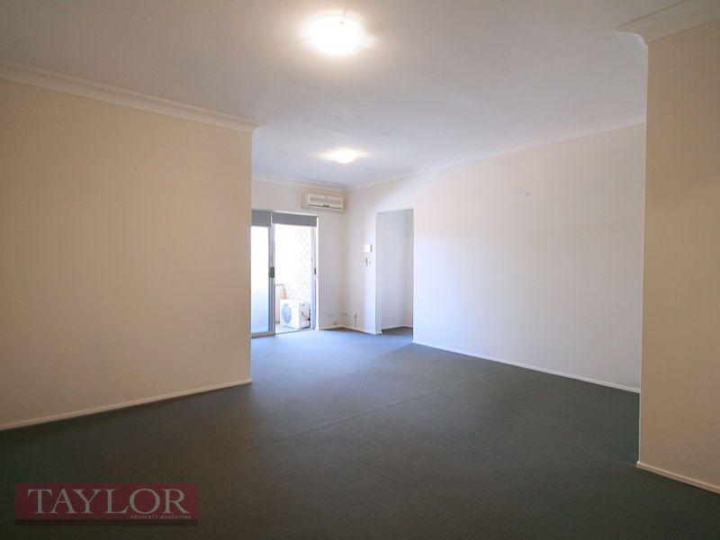 6/13-15 Fennell Street, North Parramatta NSW 2151, Image 0