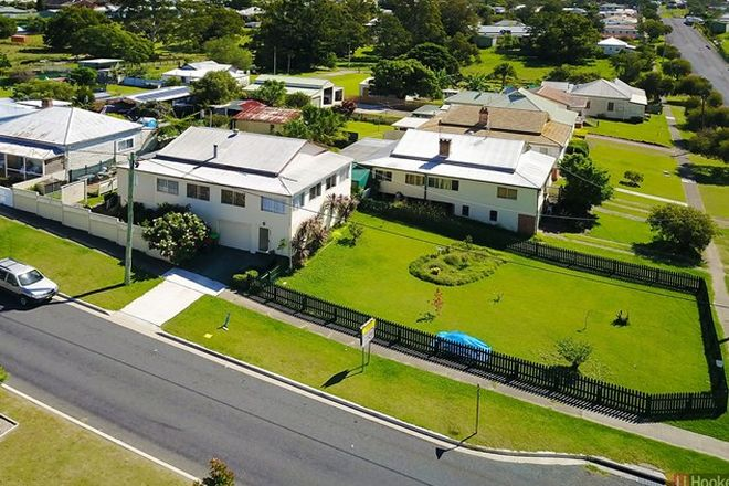 Picture of 10 Sea Street, WEST KEMPSEY NSW 2440