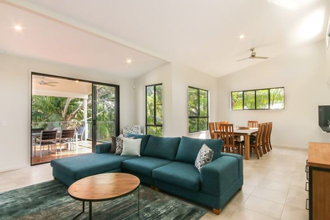 Picture of 31 Glasshouse View Court, BUDERIM QLD 4556