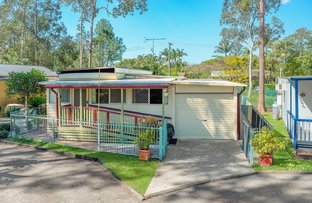 Picture of 24/1 Eudlo Street, Landsborough QLD 4550