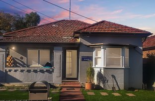 Picture of North Strathfield NSW 2137