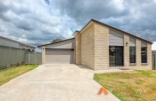 Picture of 8 Baxton Place, Shailer Park QLD 4128
