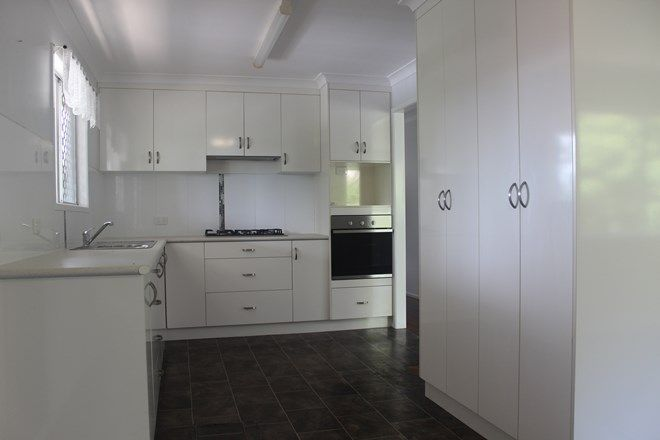 Picture of 22 Raymond Croker Avenue, MOUNT PLEASANT QLD 4740