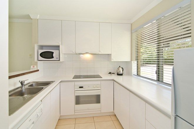Picture of 11/330 Geographe Bay Road, QUINDALUP WA 6281