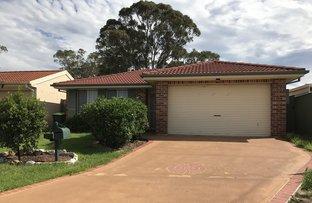 Picture of 27 Wilkinson Crescent, Ingleburn NSW 2565