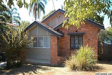 36 Clara Street, Annerley QLD 4103, Image 0