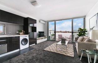 Picture of 13/119-125 Parramatta Rd, Camperdown NSW 2050