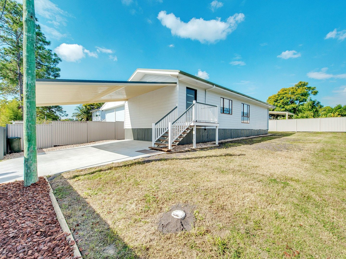 106 Warrender Street, Darra QLD 4076, Image 0