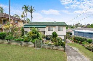 Picture of 19 Elaroo Crescent, Ferny Hills QLD 4055