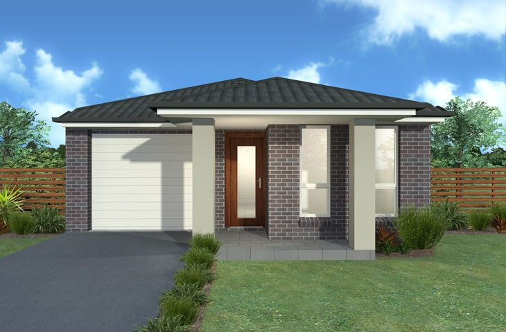 Lot 1152 Proposed Road, The Hills of Carmel, Box Hill NSW 2765, Image 0