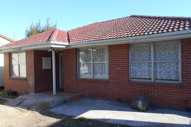 Picture of 178 Power Road, DOVETON VIC 3177