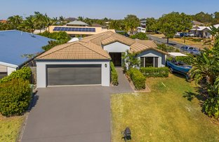 Picture of 31 Mellum Circuit, Pacific Pines QLD 4211