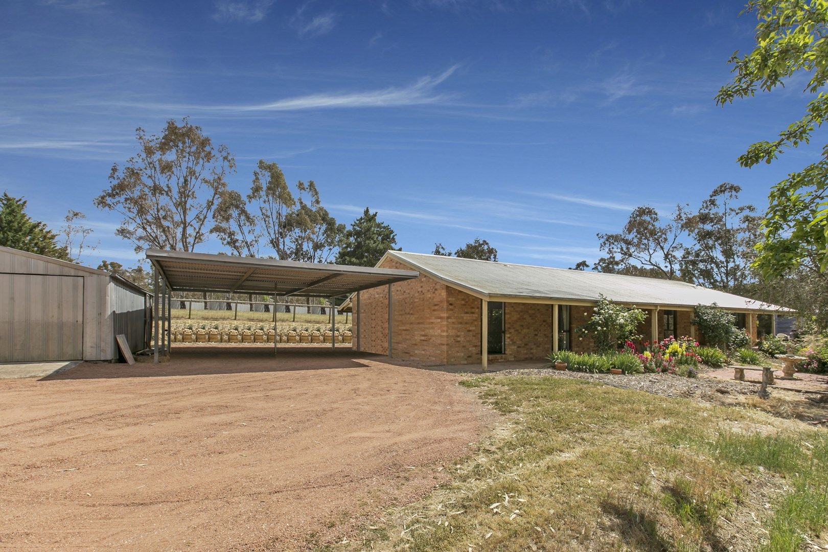 20 Panorama Road, Lockwood South VIC 3551, Image 0