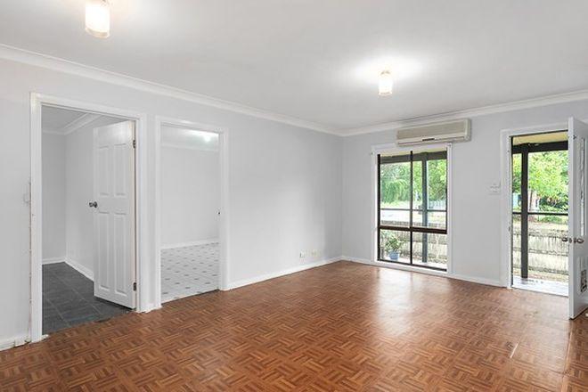Picture of 324A Tuggerawong Road, TUGGERAWONG NSW 2259