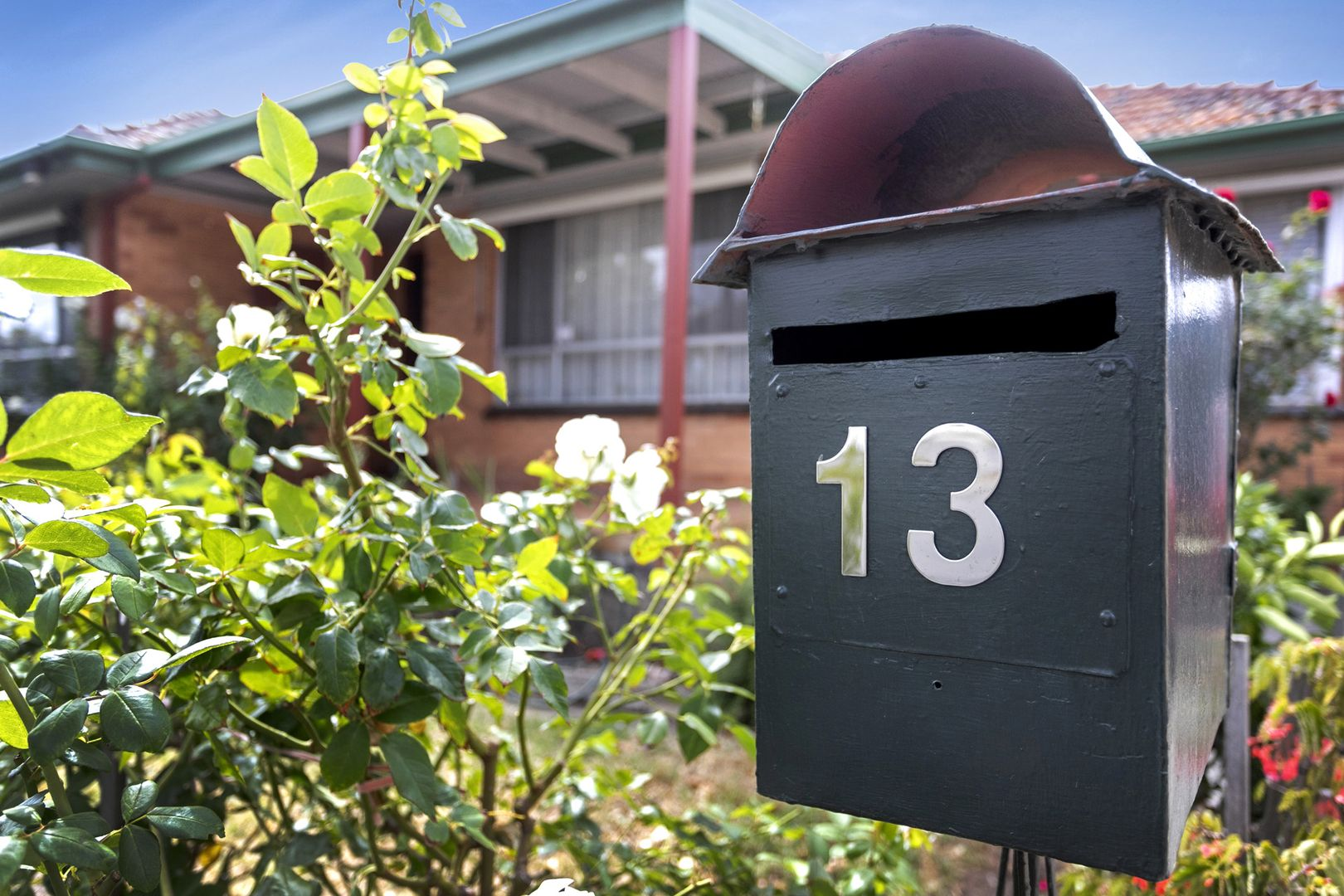 13 Southampton Street, Footscray VIC 3011, Image 2