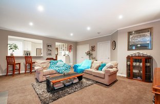 Picture of 6 Belot Close, Bayswater VIC 3153