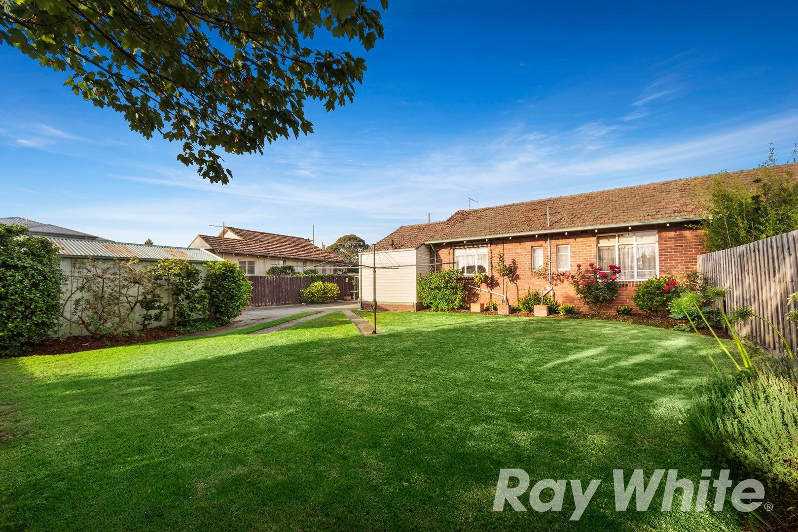 65 Porter Road, Heidelberg Heights VIC 3081, Image 0