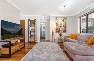 Picture of 16/1292 Pacific Highway, Turramurra NSW 2074