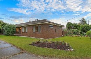 427 Schubach Street, Albury NSW 2640