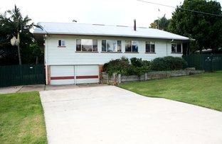 68 Thorn Street, Ipswich QLD 4305
