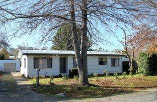 Picture of 73 Bayley Street, Alexandra VIC 3714