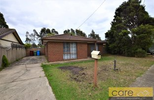 Picture of 39 Meredith Crescent, Hampton Park VIC 3976