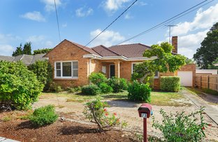 Picture of 73 Stockdale Avenue, Bentleigh East VIC 3165