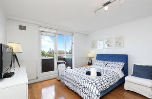 Picture of 44/145 Canterbury Road, Toorak VIC 3142