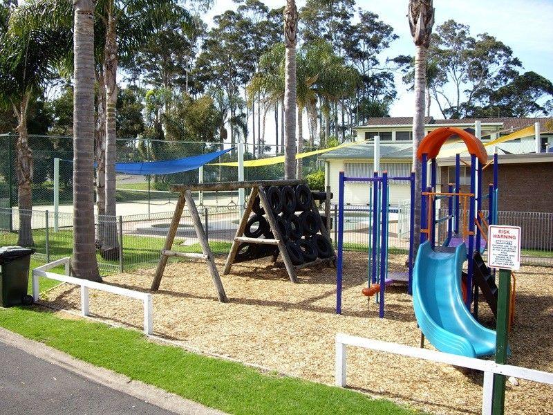 Sunshine Bay NSW 2536, Image 2