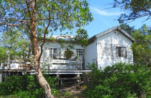 Picture of Tabulam NSW 2469