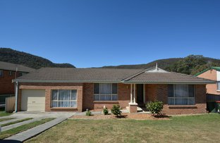 14 Chivers Close, Lithgow NSW 2790